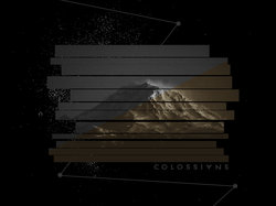 colossians_series_graphic250x187