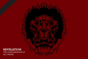 RevelationSermonPageBanner714x500