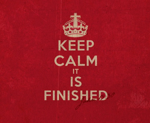 keep-calm-it-is-finished